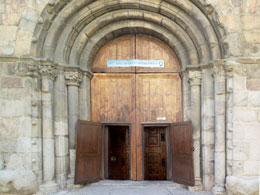 Verblijf in seu d urgell - Verblijf kathedraal ...